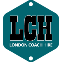 London coach hire charter bus company